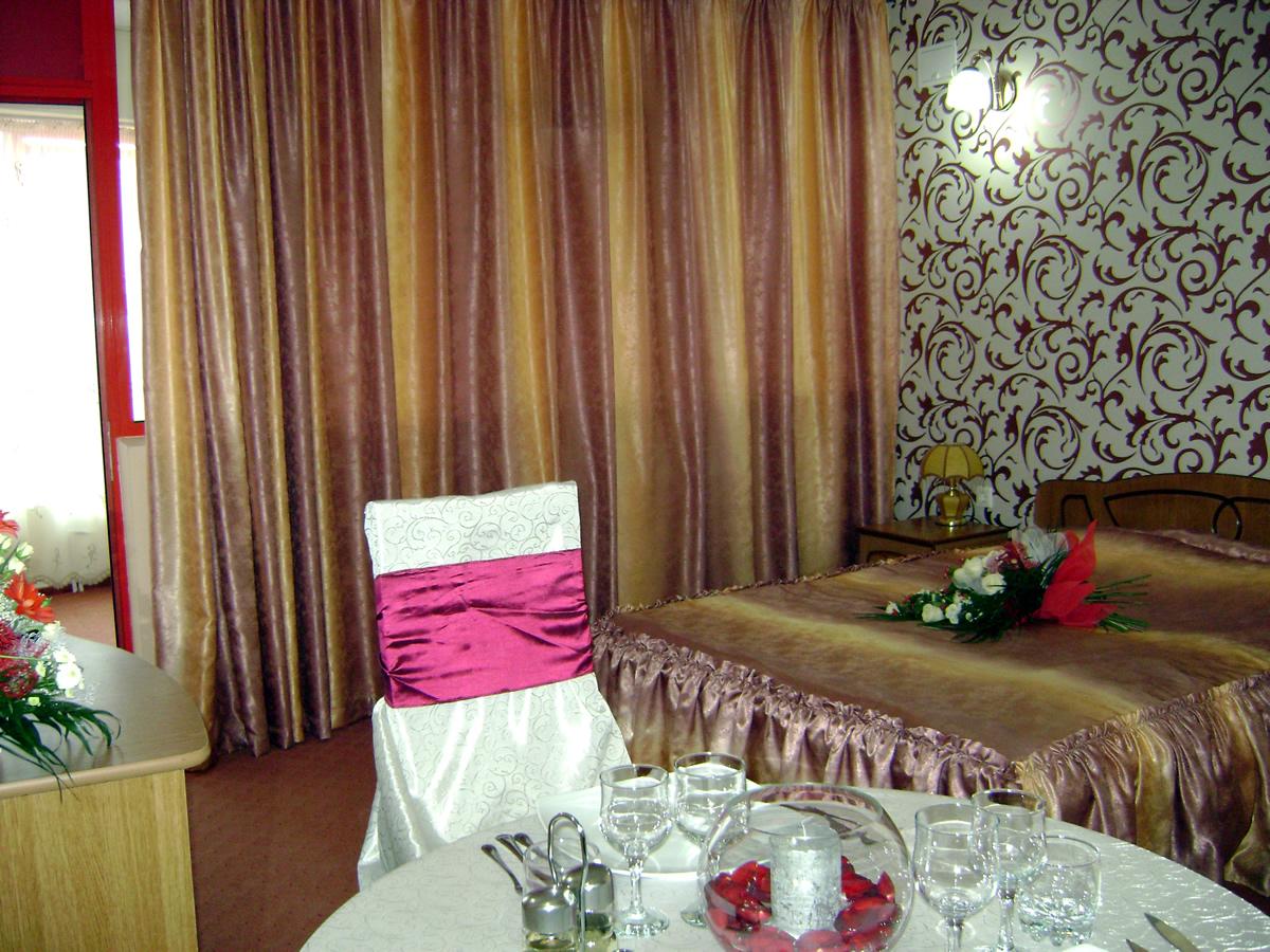 didona-motel-08
