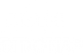 logo-motel-didona-1